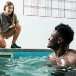 swimming-content