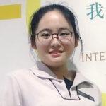 Wanfang-Xu-Nicky-Xu