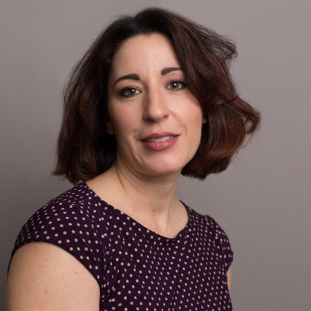 Lisa Schainker