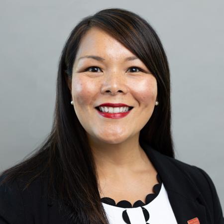 Rosemary Perez