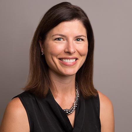 Erin Bergquist