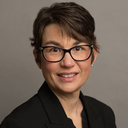 Susan Wohlsdorf-Arendt