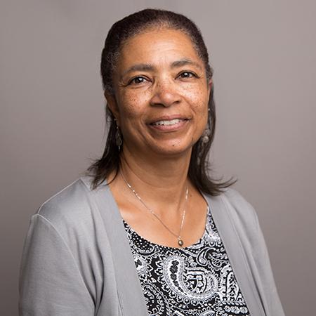 Anita Rollins