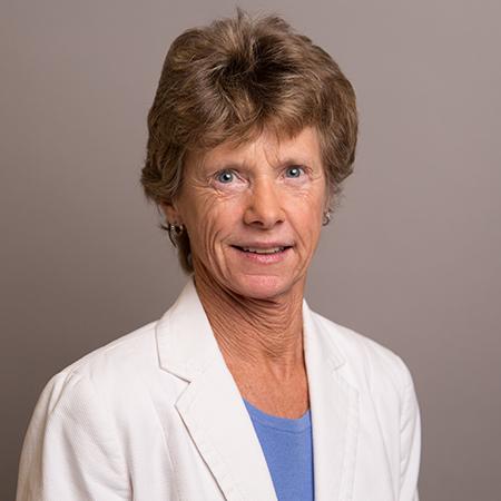 Catherine Strohbehn