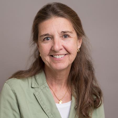 Denise Denton