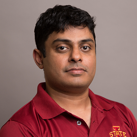 Lakshman Rajagopal
