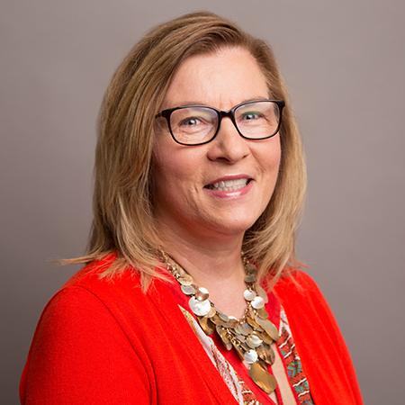 Linda Niehm