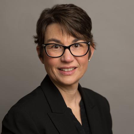 Susan Arendt